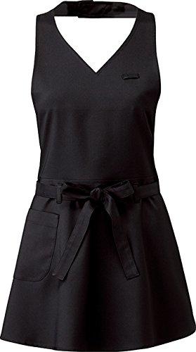 [해외]에스테틱 의류 미용 유니폼 치과 유니폼 CALALA (캬라라) CL - 0230 앞치마 무료/Esthetic clothing Beauty uniform Dental uniform CALALA (Charara) CL-0230 Apron free