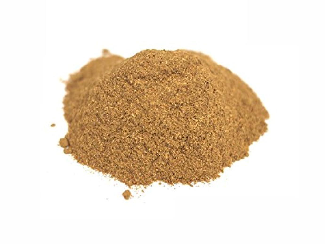 酸っぱい水陸両用中央NEPAL INCENSE サンドルグ SangDrugサンドルグパウダー30グラム お香作りに