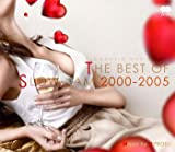 ALCOHOLIC MUSIC ver. THE BEST OF SLOW JAM 2000-2005
