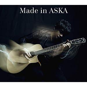 Made in ASKA