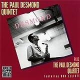 Quintet/Quartet & Voices