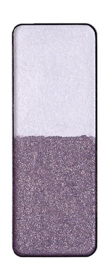 粘土大工ウェイトレスヴィザージュ ツインカラー 0906 ライラック/ゴールドパープル