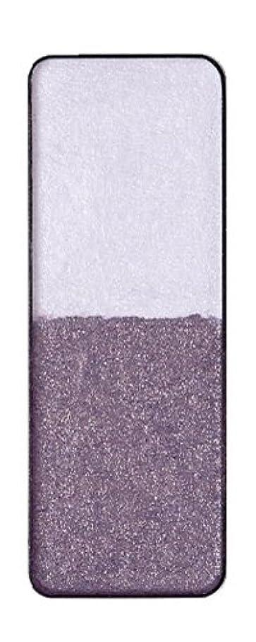 基礎理論ダーベビルのテス顕現ヴィザージュ ツインカラー 0906 ライラック/ゴールドパープル