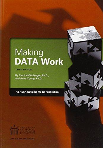 Download Making Data Work 1929289464