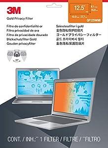 3MTMゴールドプライバシーフィルター GPF12.5W9