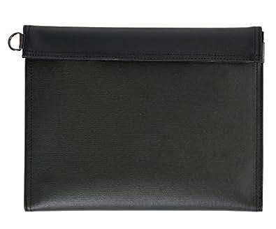 「iPadがつくバッグ」にぴったりな iPadケース