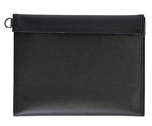 「iPadがつくバッグ」にぴったりな iPadケース...