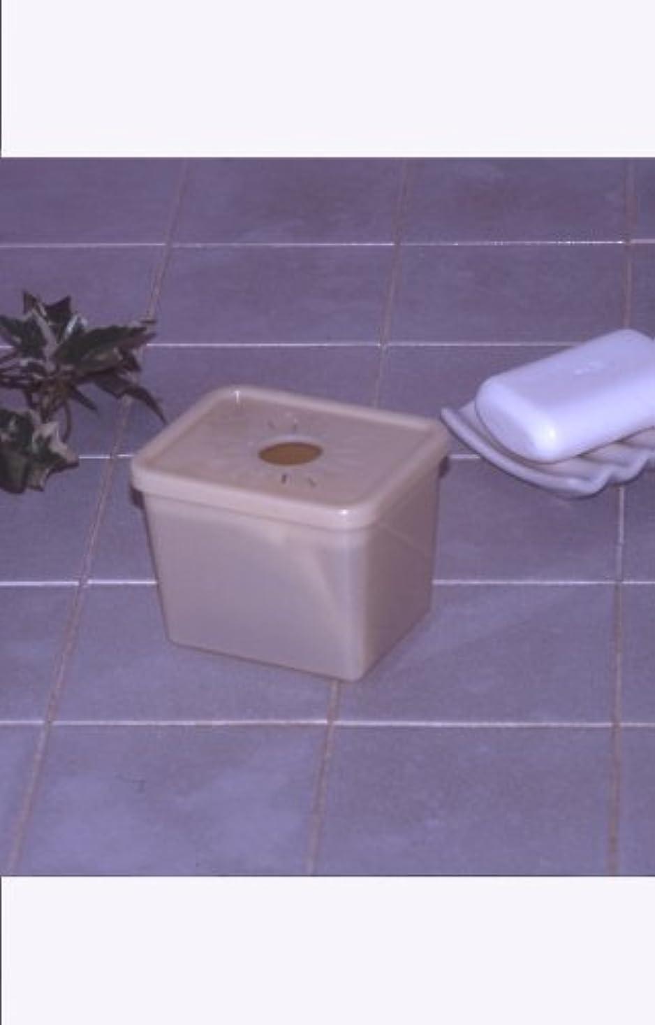 セッション預言者盆地バイオ美化4個組 カビ対策?、カビ取りに、臭い取りに!