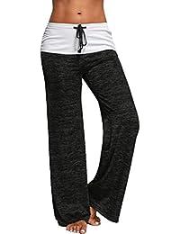 Shybuy Women's Pants PANTS レディース