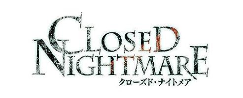 日本一ソフトウェア クローズド・ナイトメア 魔界戦記ディスガイア Refine 予約開始に関連した画像-02