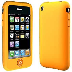 SwitchEasy Colors for iPhone 3G/Mican - Special Pack (PleiadesDirect限定品)