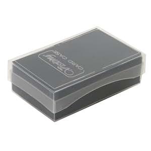 名刺用紙 紀州 色上質 超厚口 黒 (ブラック) 約0.26mm/枚 100枚