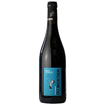 ブランドフォリー 赤 750ml オーガニック ワイン
