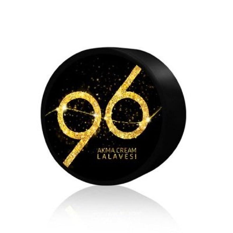 LALAVESI Akma 96 Cream FW 70g / ララベシ リアル悪魔 96クリーム 70g [並行輸入品]