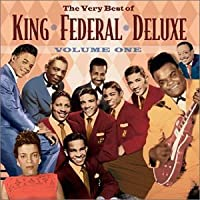 Very Best of the King/Federal/Deluxe Years