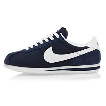 Cortez Basic Nylon