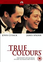 True Colors [DVD] [Import]