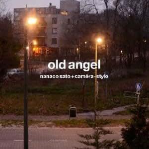 old angel