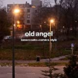 old angel