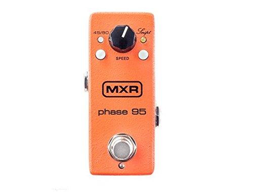 MXR M290 PHASE95 フェイザー エフェクター