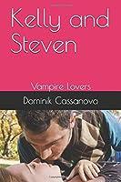 Kelly and Steven: Vampire Lovers