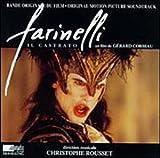 Farinelli, il Castrato (1994 Film)