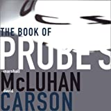 The Book of Probes: Marshall McLuhan, David Carson