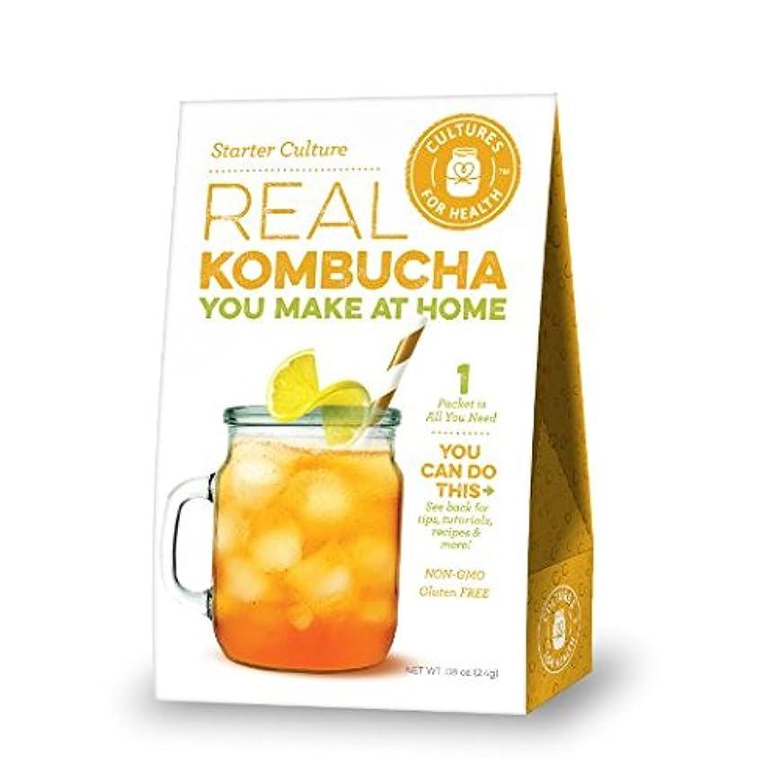 販売員捧げる肘日本でも大ヒットのKombucha 紅茶キノコダイエット 日本非売品を並行輸入(海外直送品) (紅茶キノコをお家で培養(菌の販売) [並行輸入品]