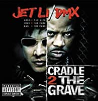 Cradle 2 the Grave [12 inch Analog]