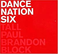 Ministry of Sound : Dance Nation 6