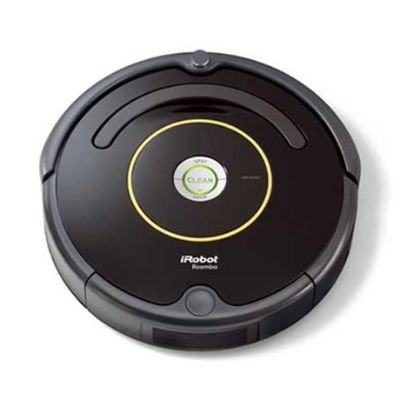 ロボット掃除機 ルンバ R625060