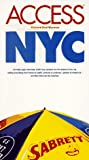 Access New York City (7th ed.)