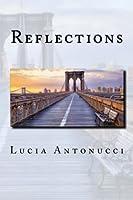 Reflections [並行輸入品]