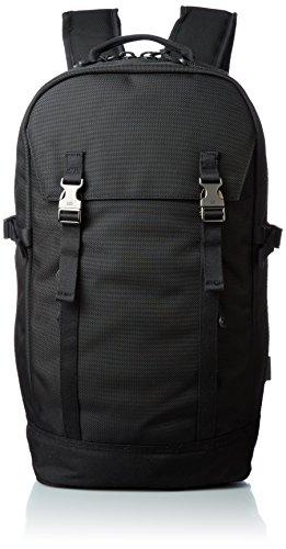 [シーシックス] リュックサック  C1615 10 ブラック