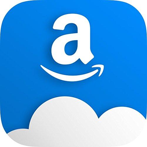 Amazon Driveデスクトップ 【Mac】 [ダウンロード]