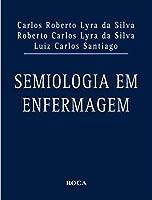 Semiologia em Enfermagem