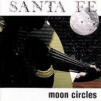Moon circles