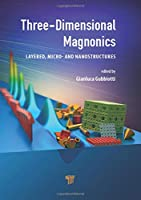 Three-Dimensional Magnonics: Layered, Micro- and Nanostructures
