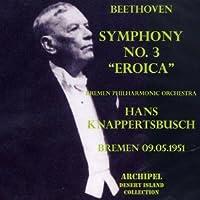 Beethoven - Symphony No 3