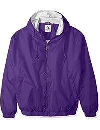 Augusta Sportswear SWEATER メンズ