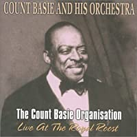 The Count Basie Organisation