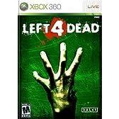 LEFT 4 DEAD (アジア版)