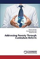 Addressing Poverty Through Curriculum Reform