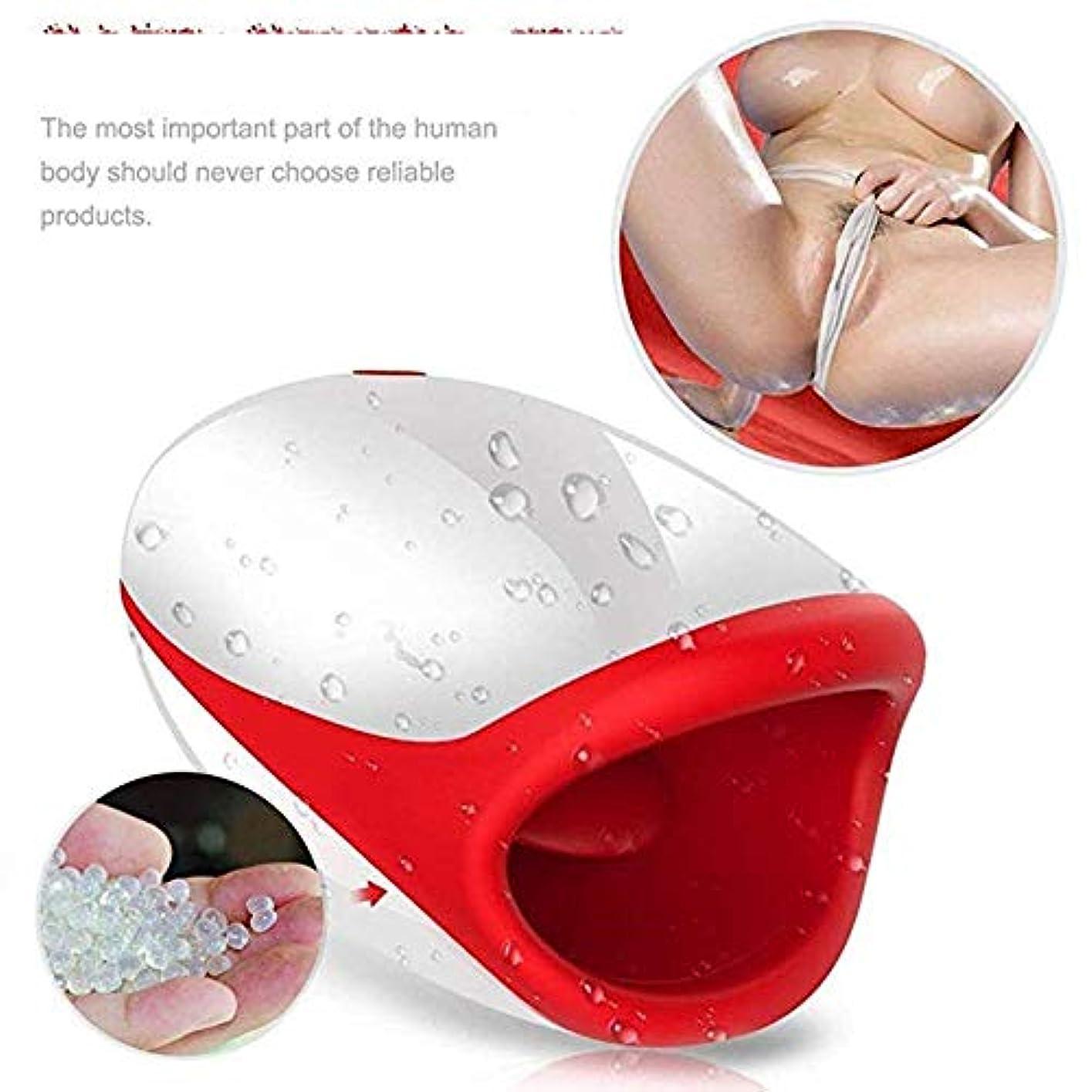 AIIALLI Ntelligent Heating Massager Electric MaleMâsturbâtorCup Telescopic Thrust And Rotating Machine Blowjob...