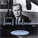 Cpt Josef Hofmann 5