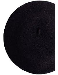 Lack of Color HAT レディース