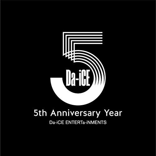 【早期購入特典あり】Da-iCE LIVE TOUR 2017 -NEXT PHASE-【特典:A4サイズ特製クリアファイル付】 [Blu-ray]