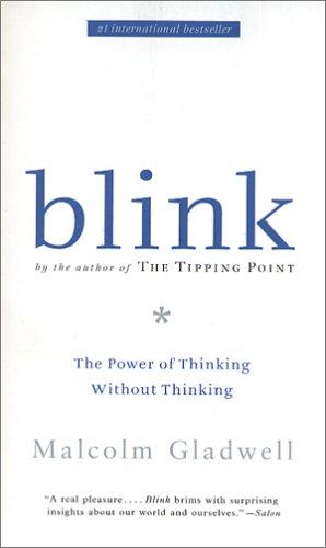 Blinkの詳細を見る