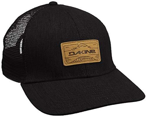 [ダカイン] [ユニセックス] メッシュ キャップ (サイズ調整可能) [ AI232-914 / PEAK TO PEAK TRUCKER ] 帽子