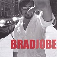 Brad Jobe